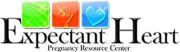 Expectant Heart Pregnancy Resource Center